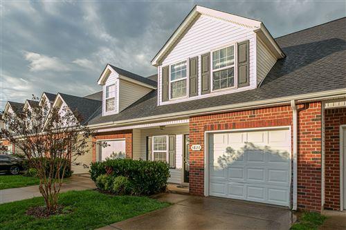 Photo of 4828 Chelanie Cir, Murfreesboro, TN 37129 (MLS # 2303413)