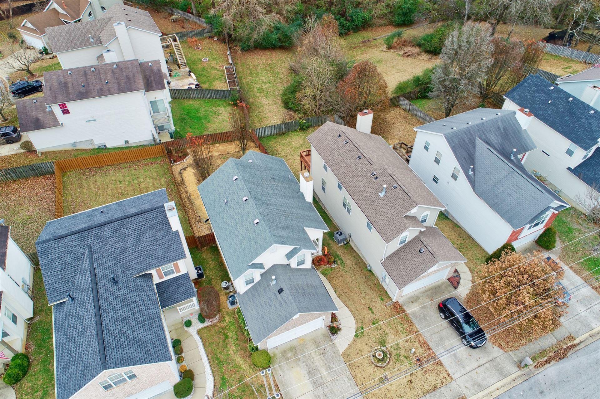 Photo of 4248 Chesney Glen Dr, Hermitage, TN 37076 (MLS # 2155413)