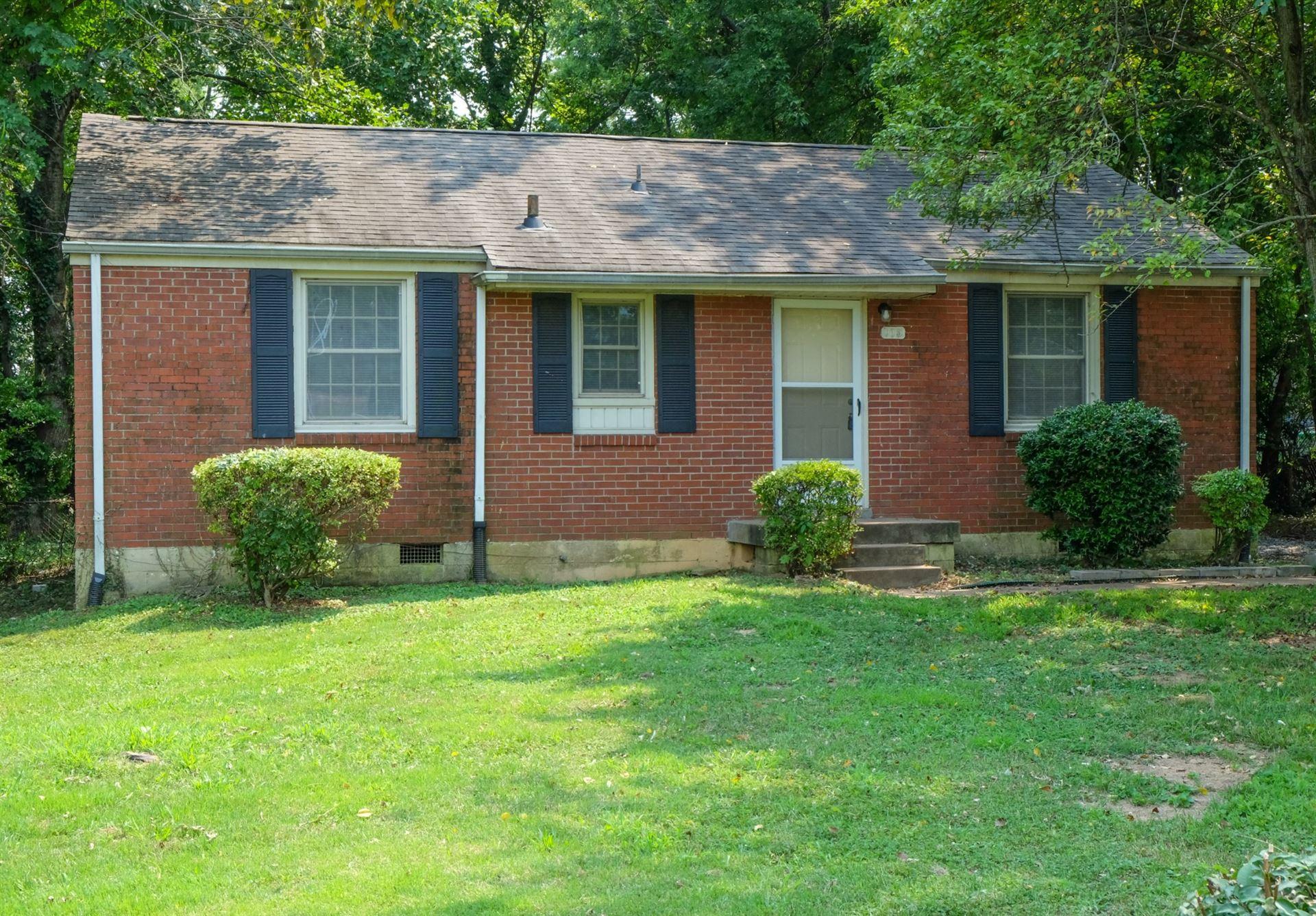 105 Garwood Dr, Nashville, TN 37210 - MLS#: 2277413