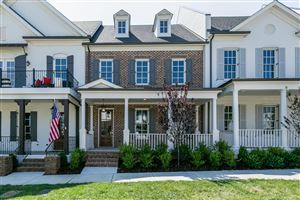 Photo of 3031 Cheever Street # 1754, Franklin, TN 37064 (MLS # 2063414)