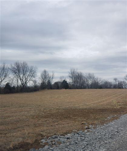 Photo of 0 Butler Rd, Columbia, TN 38401 (MLS # 2226414)