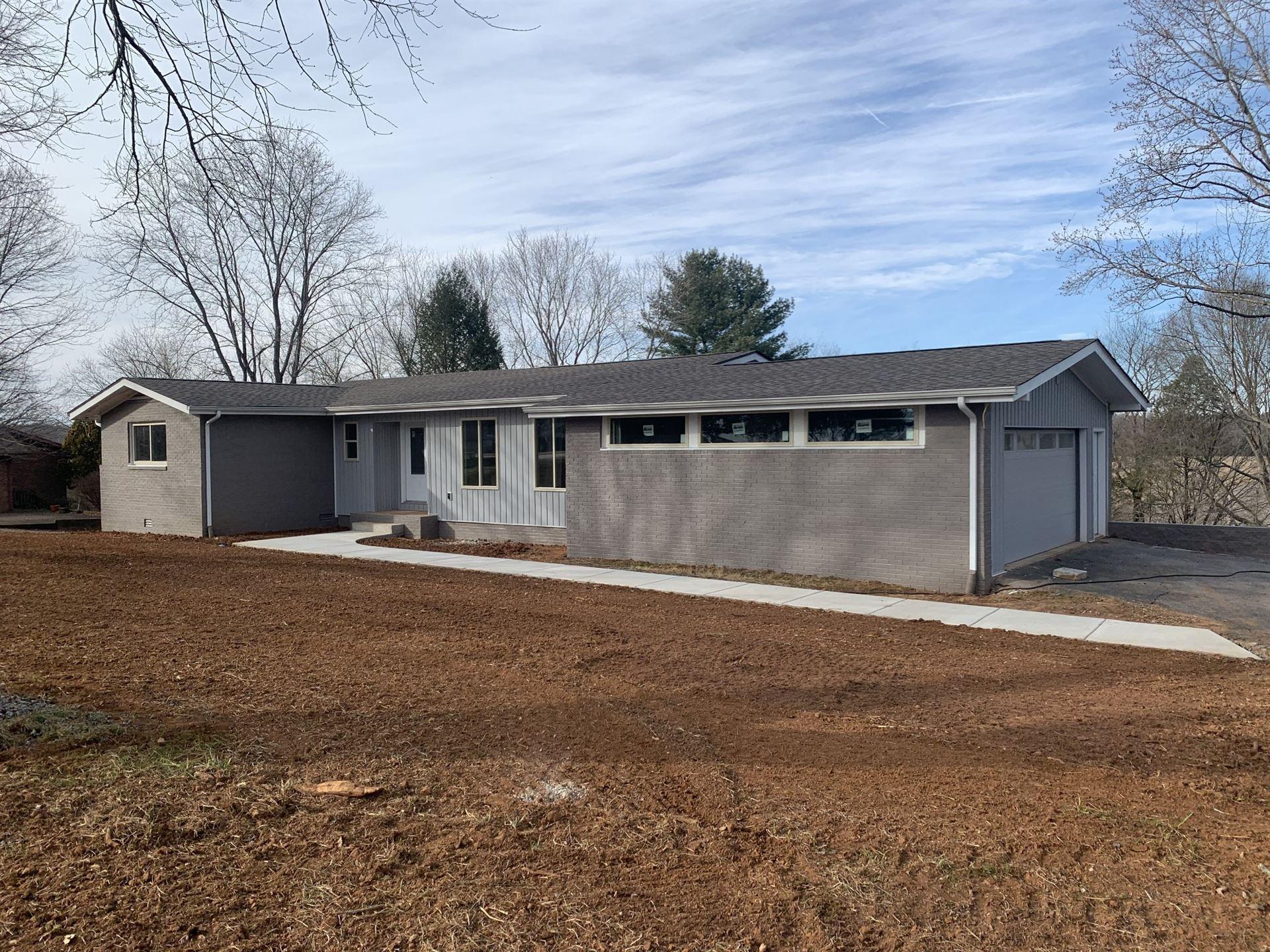 114 Hickory Hill Dr, Estill Springs, TN 37330 - MLS#: 2217414