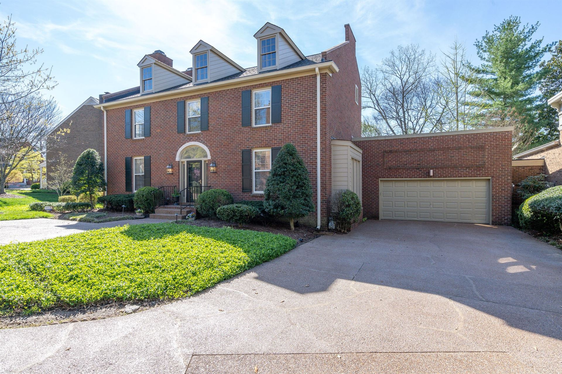 4413 Charleston Place Cir, Nashville, TN 37215 - MLS#: 2239414