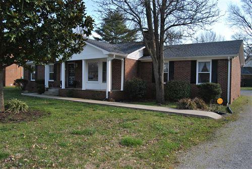 Photo of 619 Haynes Dr, Murfreesboro, TN 37129 (MLS # 2153415)