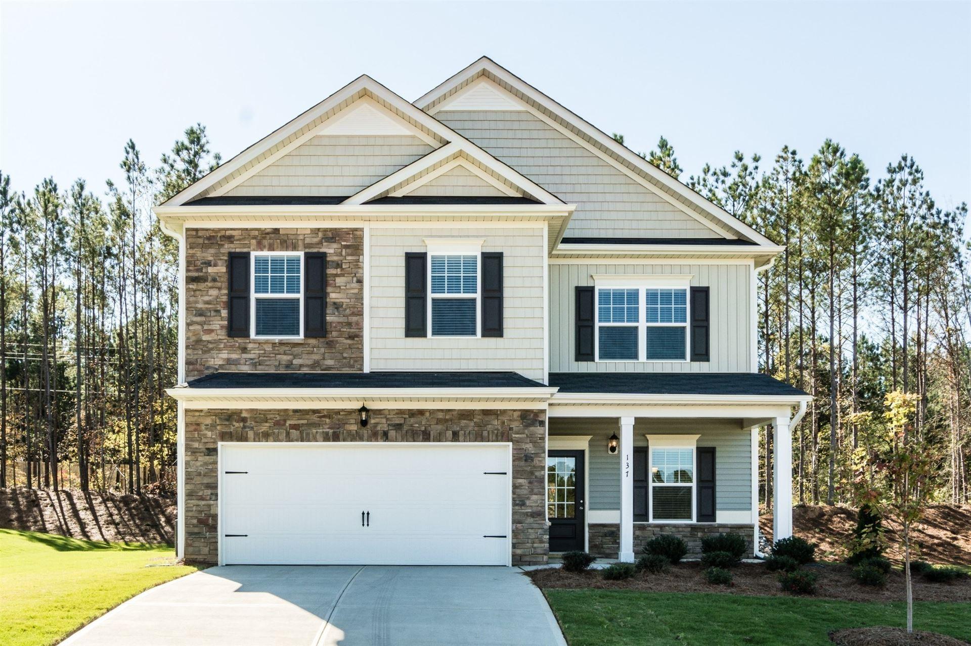 3718 Pelham Wood Dr, Murfreesboro, TN 37128 - MLS#: 2173415