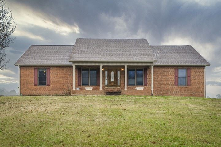 1866 Hawkins Crawford Rd, Cookeville, TN 38501 - MLS#: 2230415