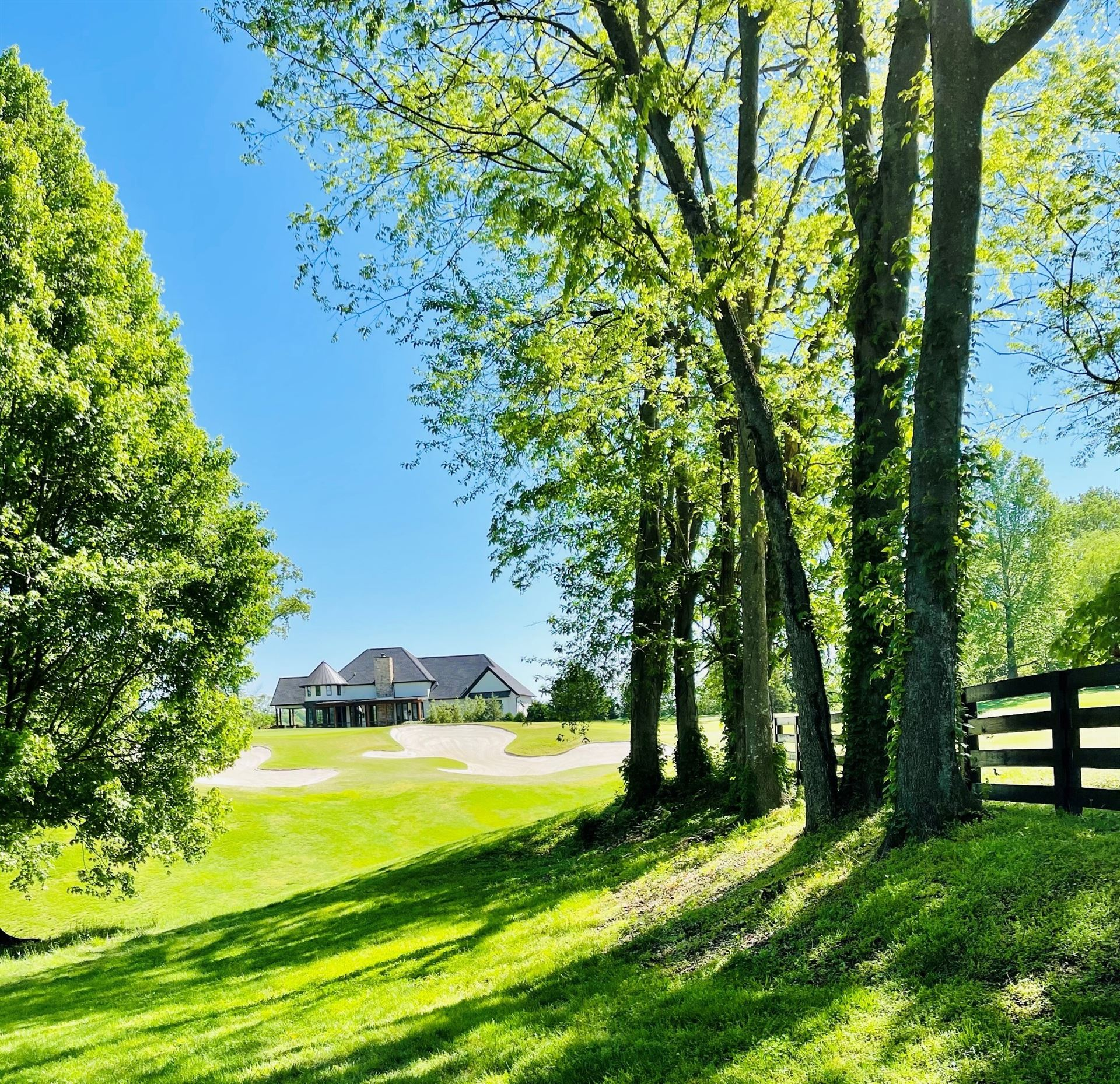 Photo of 246 Governors Way, Brentwood, TN 37027 (MLS # 2264415)