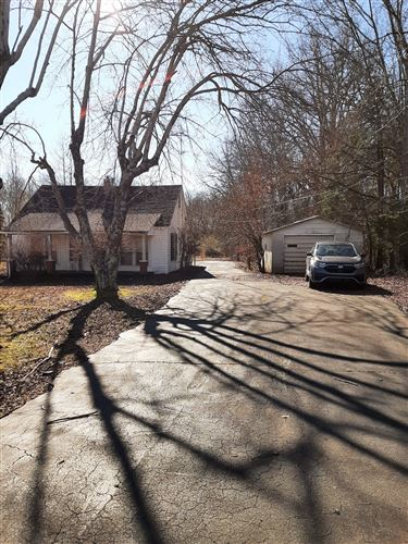 Photo of 8705 Manchester Hwy, Morrison, TN 37357 (MLS # 2231416)