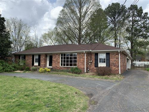 Photo of 237 Carriage Dr., Nashville, TN 37221 (MLS # 2245416)