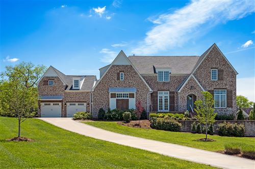 Photo of 1016 Sundown Cir, Franklin, TN 37069 (MLS # 2251416)