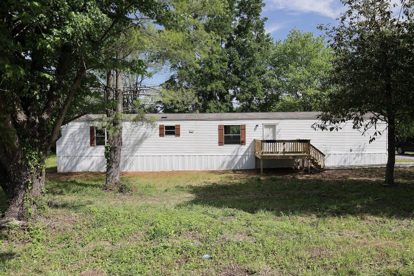 1305 Capshaw Rd, Smithville, TN 37110 - MLS#: 2253416