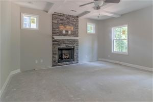 Tiny photo for 1037 Fuji Ln, Clarksville, TN 37040 (MLS # 2060417)