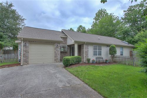 Photo of 306 Montrose Ct, Franklin, TN 37069 (MLS # 2260417)