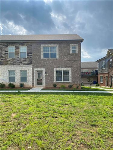 Photo of 176 Dundee Dr, Clarksville, TN 37043 (MLS # 2262417)