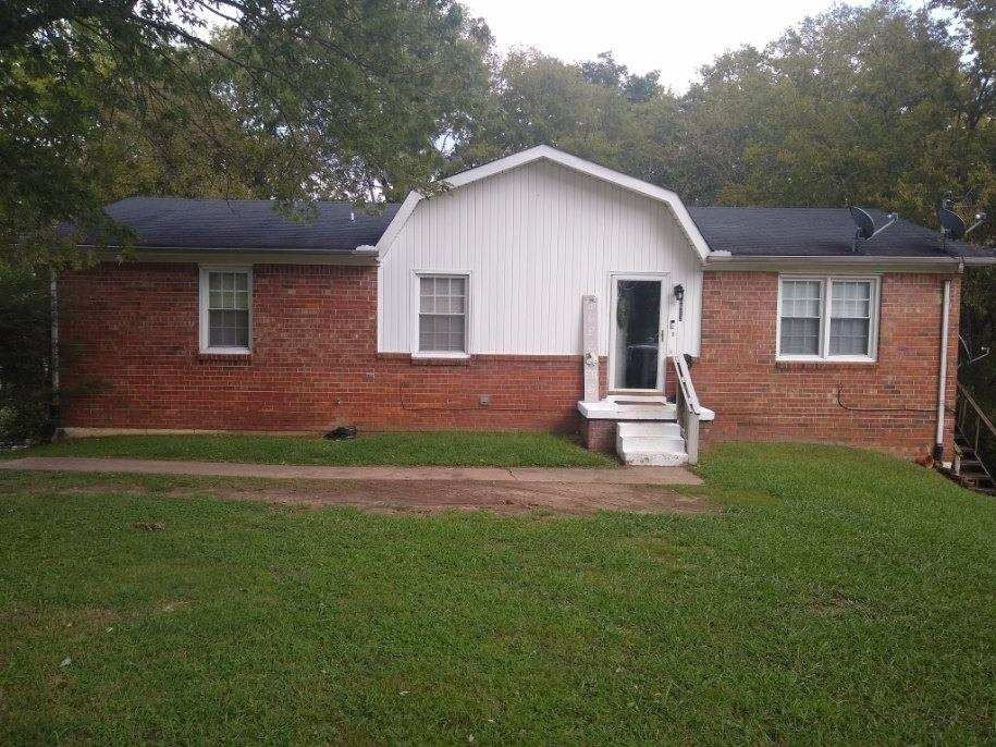 2613 Maplewood Dr, Columbia, TN 38401 - MLS#: 2215417