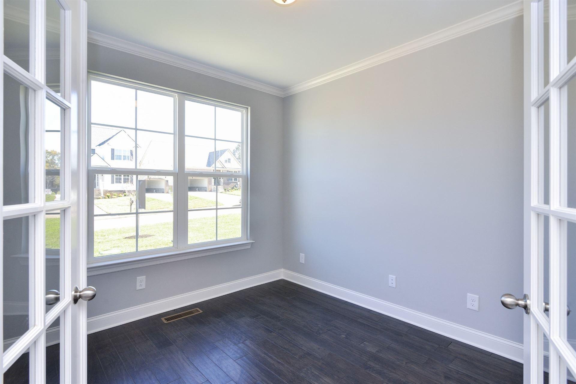 Photo of 331 Van Conder Place, Lot 36, Hendersonville, TN 37075 (MLS # 2243417)