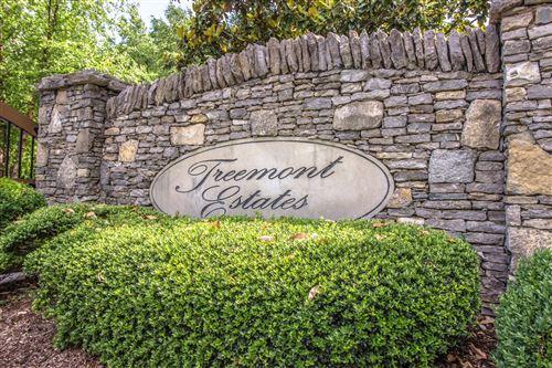 Photo of 100 Treemont, Franklin, TN 37069 (MLS # 2123418)