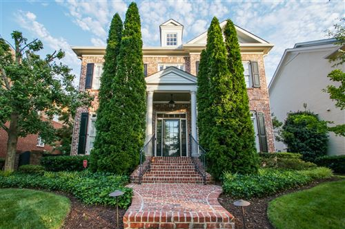 Photo of 1311 State Blvd, Franklin, TN 37064 (MLS # 2157418)