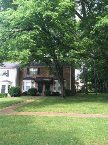 Photo of 114 Brattlesboro Dr #114, Nashville, TN 37204 (MLS # 2230418)