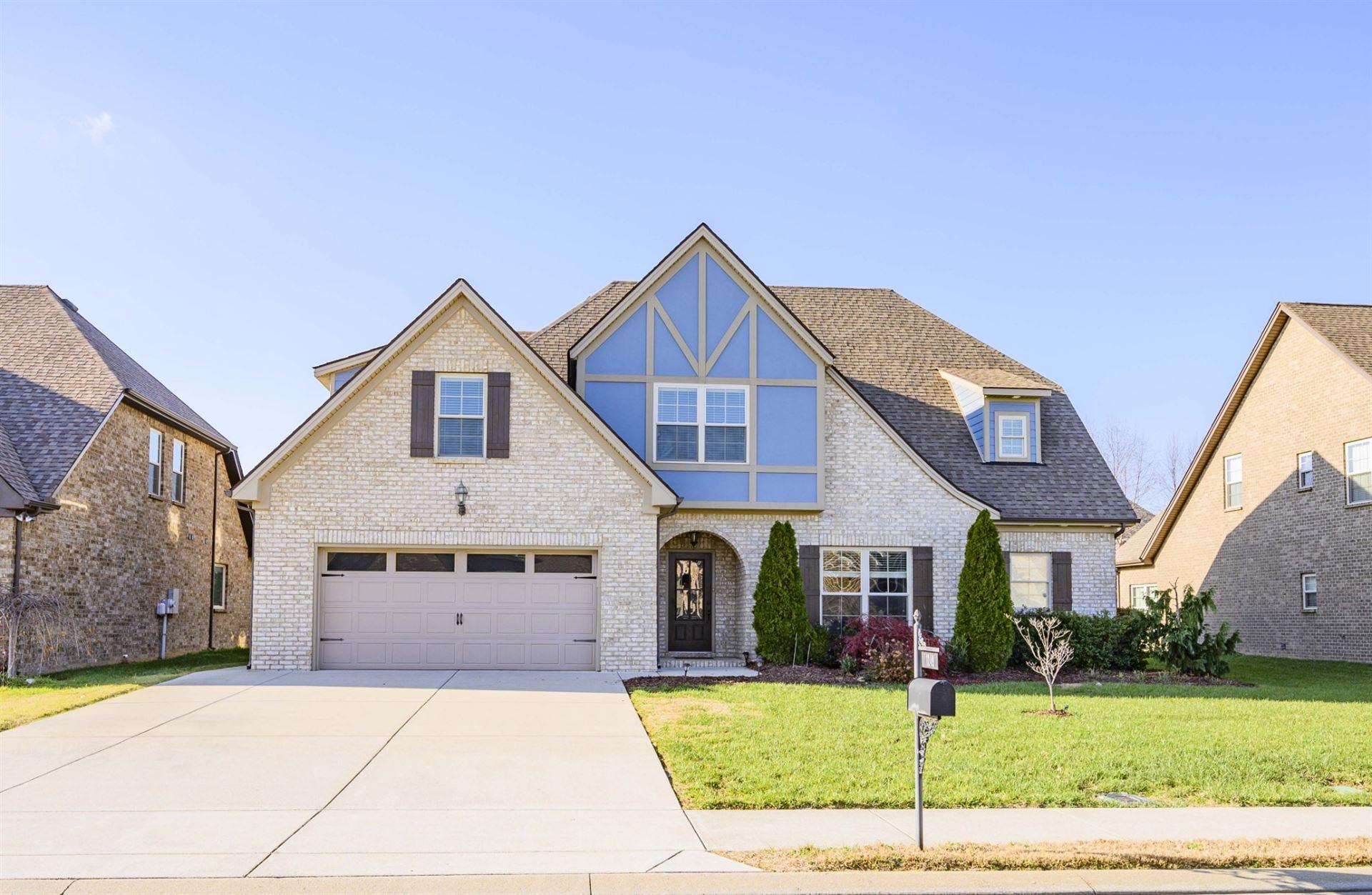 Photo of 1249 Hensfield Dr, Murfreesboro, TN 37128 (MLS # 2211418)
