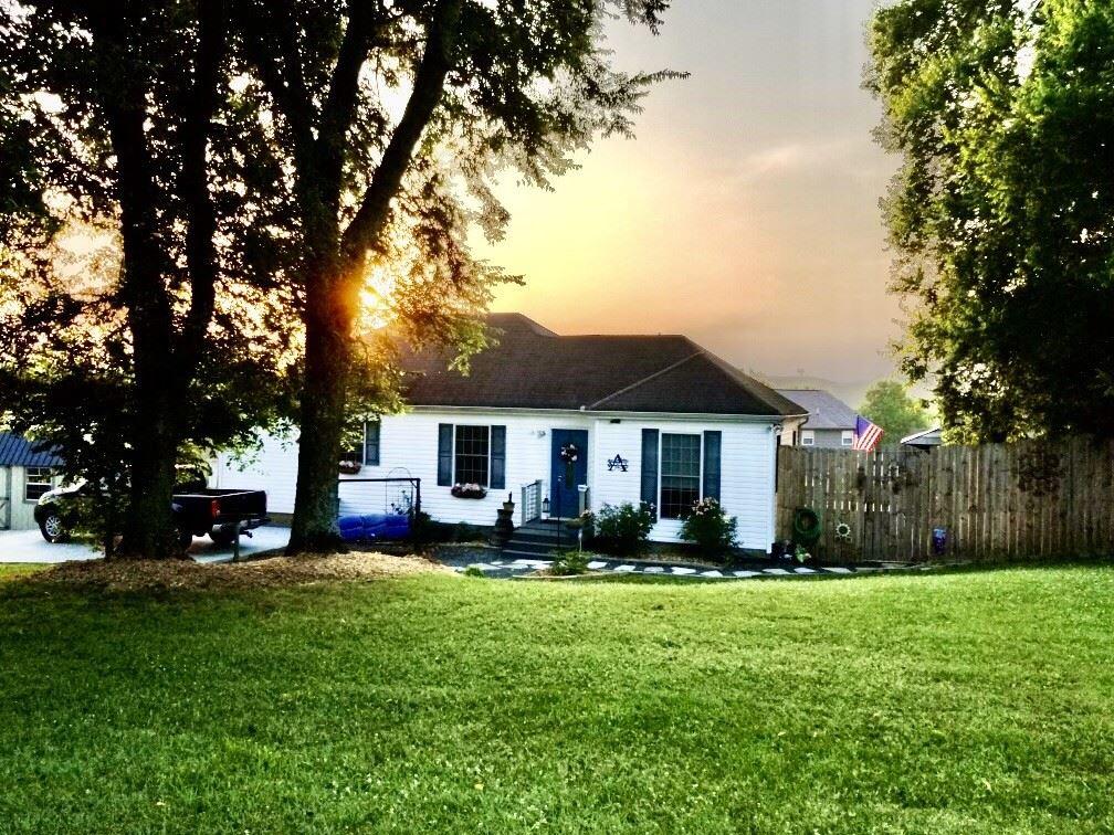 1534 Richmond Rd, Columbia, TN 38401 - MLS#: 2276418