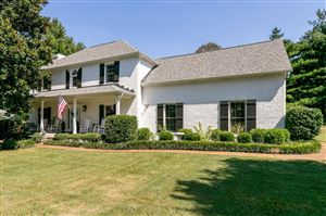 Photo of 1311 Holly Hill Dr, Franklin, TN 37064 (MLS # 2078419)