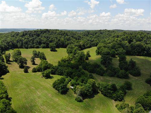 Photo of 5359 Parker Branch Rd, Franklin, TN 37064 (MLS # 2168419)