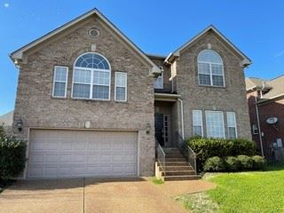 1039 Stonehollow Way, Mount Juliet, TN 37122 - MLS#: 2239419