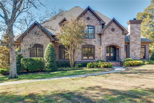 Photo of 101 Balleroy Drive, Brentwood, TN 37027 (MLS # 2098420)