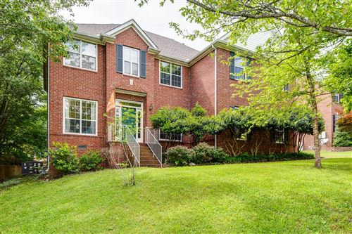 Photo of 288 Dandridge Dr, Franklin, TN 37067 (MLS # 2155420)