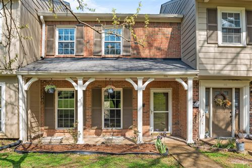 Photo of 5600 Country Dr #184, Nashville, TN 37211 (MLS # 2242421)