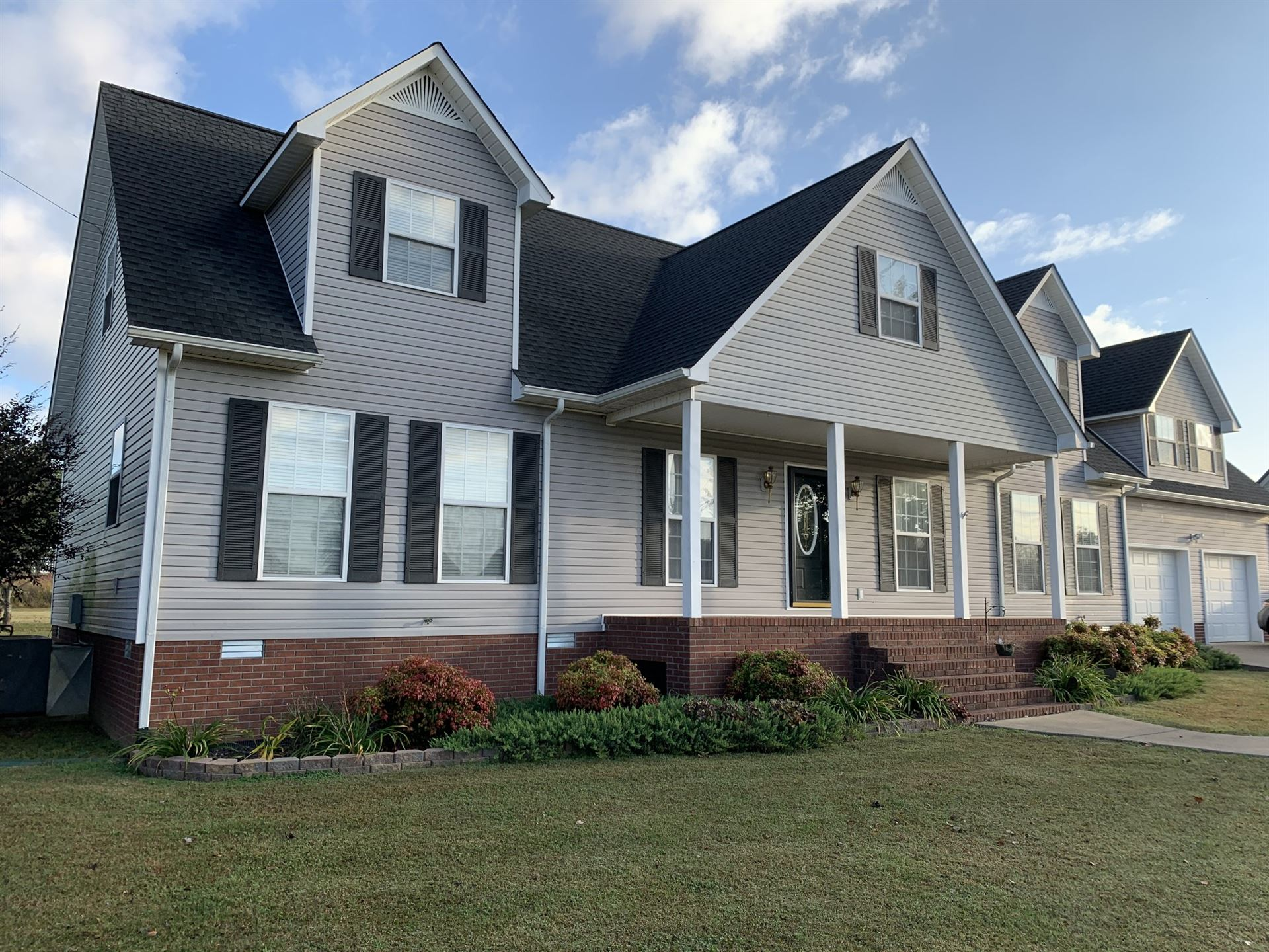 Photo of 201 Gulley Dr, Summertown, TN 38483 (MLS # 2201421)