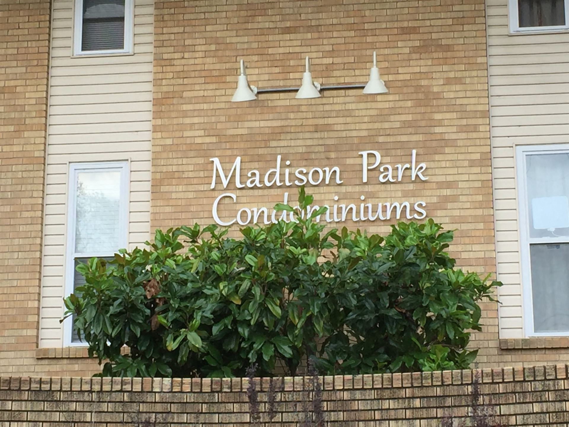 555 Dupont Ave N #D90, Madison, TN 37115 - MLS#: 2231421