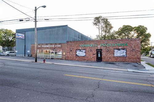 Photo of 1201 Dickerson Pike, Nashville, TN 37207 (MLS # 2194422)