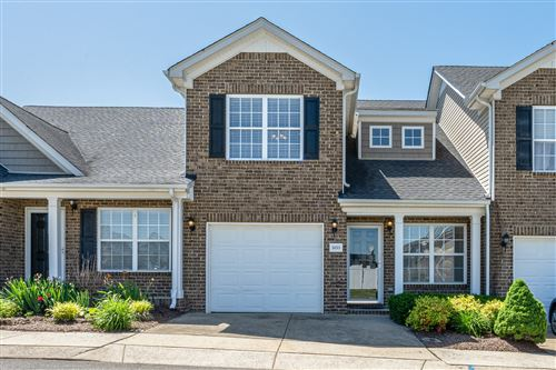 Photo of 3033 Soaring Eagle Way, Spring Hill, TN 37174 (MLS # 2253422)