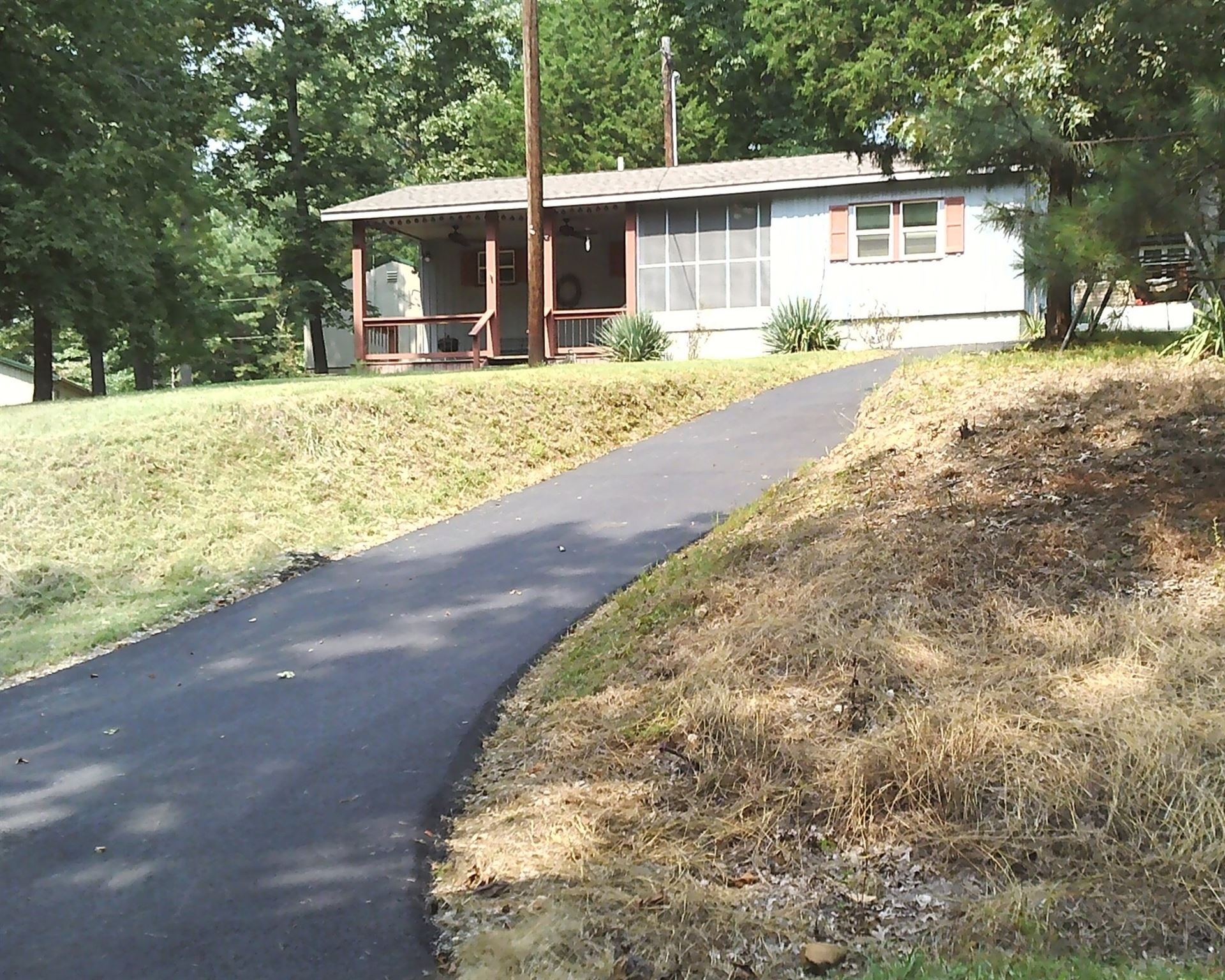 507 Forest Trl, Bumpus Mills, TN 37028 - MLS#: 2176422