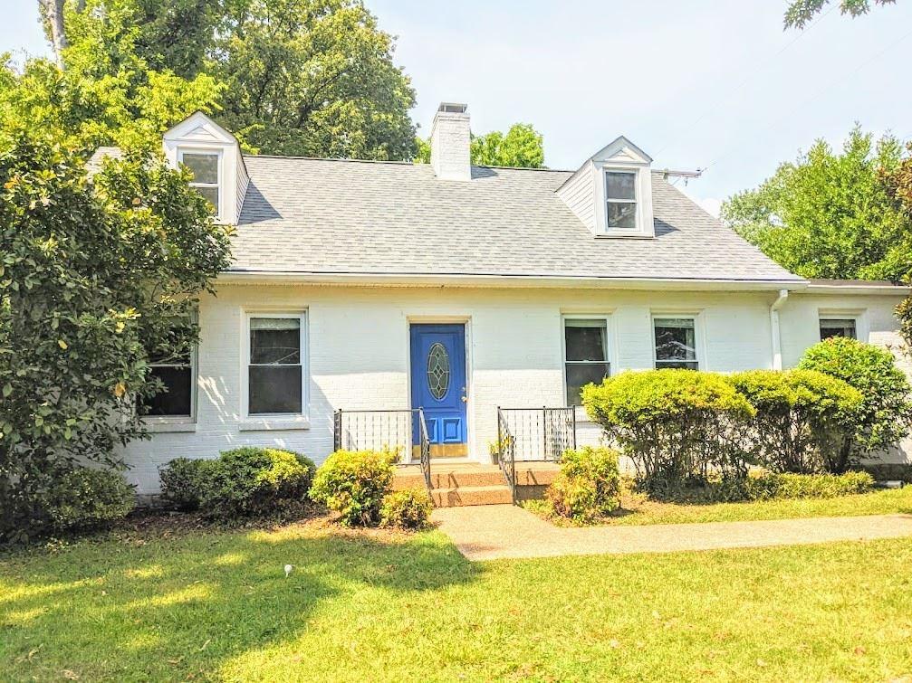 1700 Bonner Ave, Nashville, TN 37215 - MLS#: 2274422