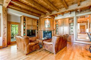 Tiny photo for 6314 Panorama Dr, Brentwood, TN 37027 (MLS # 1978423)