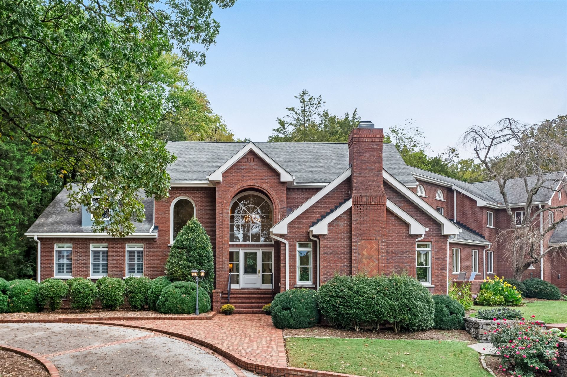 217 Chapelwood Dr, Franklin, TN 37069 - MLS#: 2298423