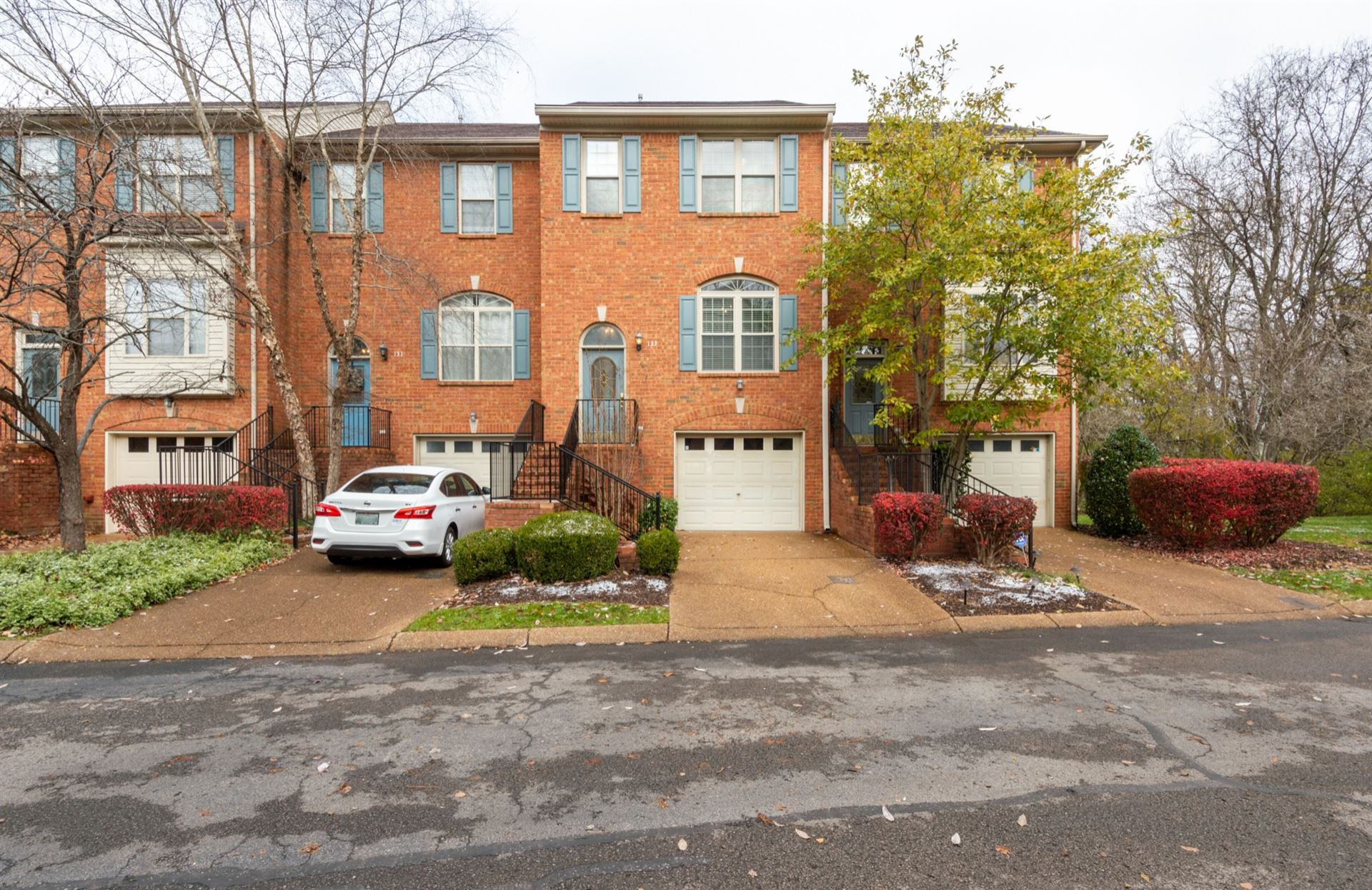 133 Carriage Ct, Brentwood, TN 37027 - MLS#: 2211424