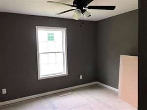 Tiny photo for 1054 New Deal Potts Rd, Cottontown, TN 37048 (MLS # 2050425)