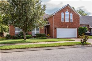 Photo of 306 Astor Way, Franklin, TN 37064 (MLS # 2090425)