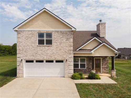 Photo of 1426 Alamo Ave, Murfreesboro, TN 37129 (MLS # 2179425)