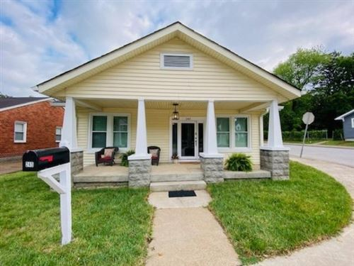 Photo of 245 Antioch Pike, Nashville, TN 37211 (MLS # 2253425)