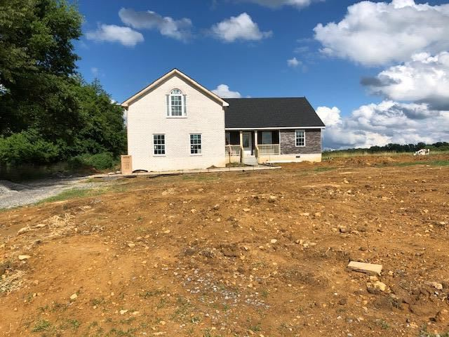 Photo for 1054 New Deal Potts Rd, Cottontown, TN 37048 (MLS # 2050425)