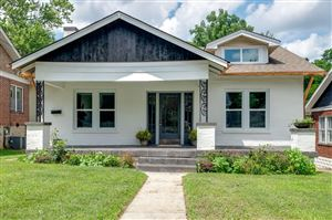 Photo of 1709 HOLLY STREET, Nashville, TN 37206 (MLS # 2061426)
