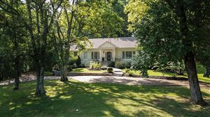 Photo of 1830 Cromwell Dr, Nashville, TN 37215 (MLS # 2082426)