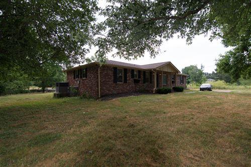 Photo of 7063 Nolensville Rd, Brentwood, TN 37027 (MLS # 2176426)
