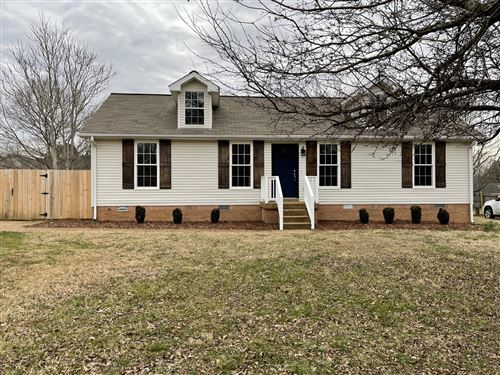 Photo of 7106 Sugar Maple Dr, Fairview, TN 37062 (MLS # 2226426)