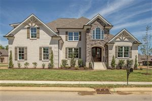 Photo of 2964 Stewart Campbell Pt (345), Spring Hill, TN 37174 (MLS # 2019427)